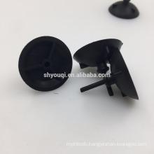 Black plug rubber seal on hot sale
