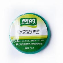 OEM,16mm*25m*0.15mm,pvc edge banding tape,pvc edge tape for furniture kitchen cabinet
