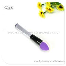Professional Cosmetic Foundation Brush Single Brush for Girl Makeup