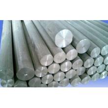 Barre en alliage de nickel en cuivre Monel 400 (ASTM B164)