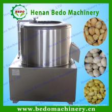 Süßkartoffel Peeling und Waschmaschine / Heimgebrauch Kartoffelwasch-und Schälmaschine