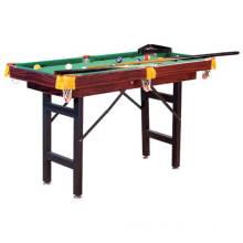 Snooker Pool Table (WJ277346)