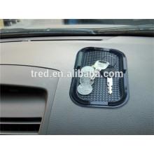 el soporte universal del teléfono del soporte del coche de los accesorios del coche