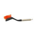 4.5*23.5 Food-Grade Eco-friendly New Style Dish Washer Brush