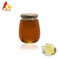 A melhor abelha de mel selvagem casto