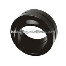 spherical plain bearing GE90ES/GE90ES-2RS