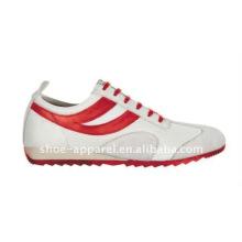 chaussures de marche confortables et légères pour femmes