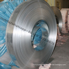 galvalume steel coils for construction building