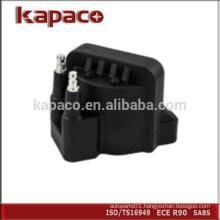 For BUICK REGAL GL8 ISUZU PARK AVENUE ignition coil 10495121 D-539 D-540 10468391 8-10468-391-0