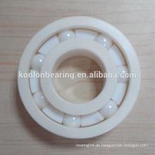 Vollkeramiklager ZrO2 6318c3 Keramiklager