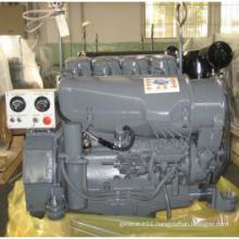 3 Cylinders Air Cooled Deutz Diesel Engine (F3L912)