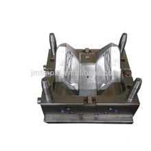 Elegant Shape Customized Plastic Die Makers Auto Mould/Mold Fog Lamp Mould