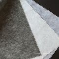 100% Polyester Double Dot 1040hf Vlies-Einlage