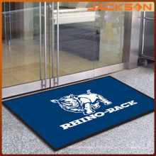 Wholesale Shoes Cleaning Hotel Music Doormat, Custom Advertising Mat