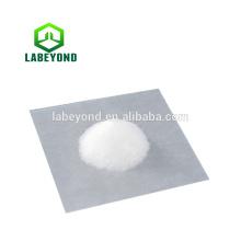 Food additives gum xanthangum Food Grade