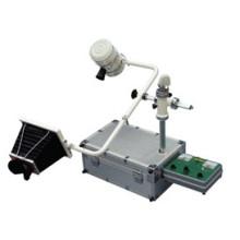 Precio de equipo médico de la unidad de radiografía Portable Xm-10