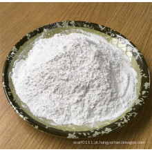 Pó fino da folha da vitrificação dos utensílios de mesa da melamina (GF-002)