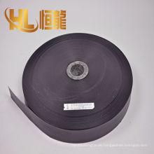 hochwertiges PE-Schwarzband von Wuxi Henglong in China