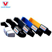Best quality mobile phone car holder