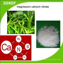 Price for Calcium Magnesium Nitrate