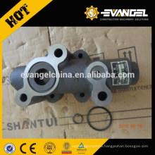 Chinese best spare parts pump for zoomlion loader ,grader,excavator