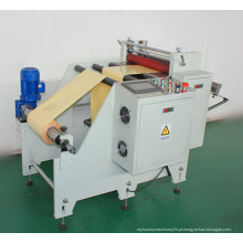Máquina de corte do papel do controle de computador / cortador de papel