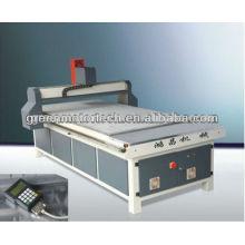 Высокая эффективность маршрутизатора CNC для Woodworking с самым лучшим качеством