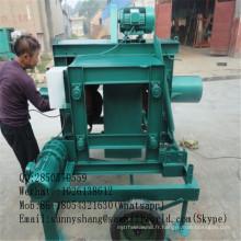 Machine d'épluchage d'écorce de bois de la Chine