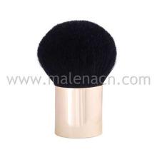 Natural Hair Powder Kabuki Cosmetic Brush