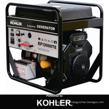 Hot Sale 13kw Generator Manufacture (EF13000)