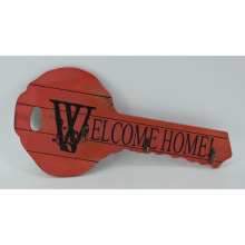 2016 New Design Wall Hook for Home Deco