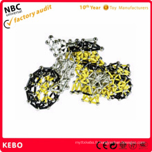 Magnetic High Quality Game OEM