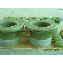 Customized FRP or Fiberglass Flanges with High Quality