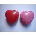 Кукла Reborn Beating Heart Box Пульсирующее устройство для мягких игрушек Heart Beat Device симулятор дыхания