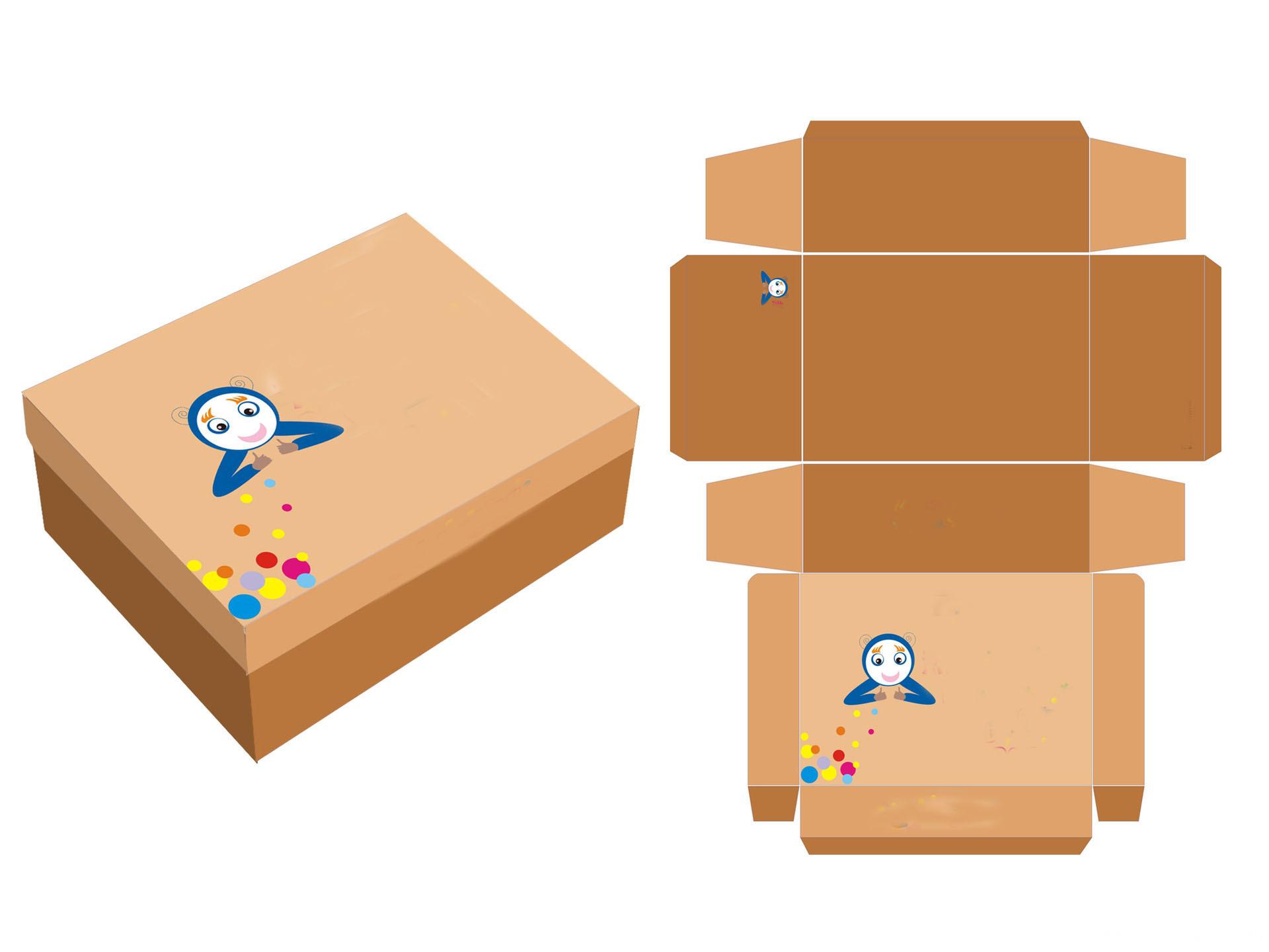 China Rekabentuk Kotak Kasut Bayi Berkualiti Tinggi Rekabentuk Kotak Kasut Bayi Pada Bossgoo Com