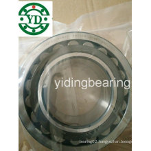 SKF Spherical Roller Bearing 23222 Cck/W33