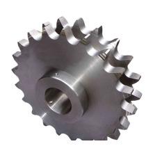 Rueda dentada para Harverstor / Tractor y transmisión automática