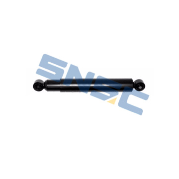 GIGANT Air Spring Shock Absorber 196125 196118 SNV