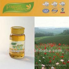 Reine natürliche wilde Blumen Honig zum Verkauf