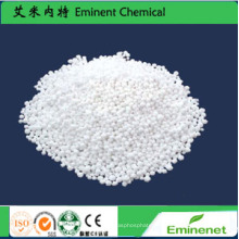 Pastilles de chlorure de calcium