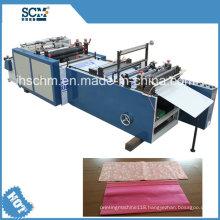 Nonwoven Fabric Cutting Machine