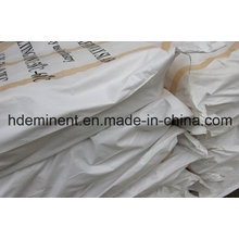 58/60 Fully/Semi Refined Paraffin Wax Manufacturer