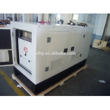 Générateur d'eau 12KW portable