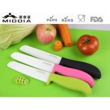 Ниже цена керамические кухонный нож, шеф-повар резки Ножи