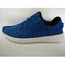 Zapatos de moda de hombre, Zapatos de carrera, Zapatos de deporte