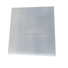 0,5 мм 1 мм 2 мм 3 мм 4 мм горячее тиснение лист силиконовой резины пищевой гель лист силиконовой резины