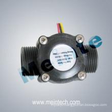 Water Flow Sensor (FS300A)