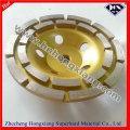 Шлифовальный станок для шлифования алмазных дисков