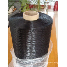 High Tenacity Nylon 6 Yarn
