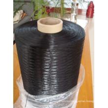 High Tenacity Nylon 6 Yarn